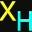 mishiranuonna_001