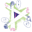 tana_kone04_07